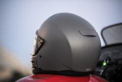 Casco moto Scorpion EXO HX1 23