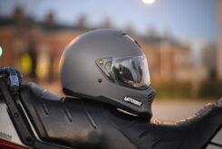 Casco moto Scorpion EXO HX1 25