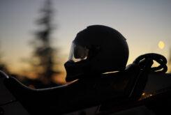 Casco moto Scorpion EXO HX1 26