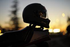 Casco moto Scorpion EXO HX1 31