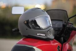 Casco moto Scorpion EXO HX1 6