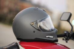 Casco moto Scorpion EXO HX1 7