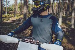 Coleccion equipamiento husqvarna 2021 functional apparel (7)