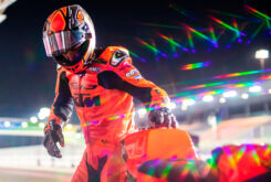 Danilo Petrucci MotoGP 2021 (13)