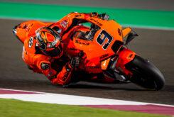 Danilo Petrucci MotoGP 2021 (14)