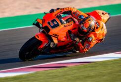 Danilo Petrucci MotoGP 2021 (17)