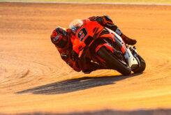 Danilo Petrucci MotoGP 2021 (18)