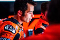 Danilo Petrucci MotoGP 2021 (6)