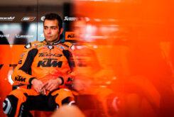 Danilo Petrucci MotoGP 2021 (7)
