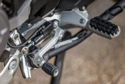 Ducati Multistrada V4 S 2021 Prueba11