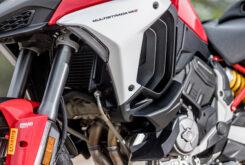 Ducati Multistrada V4 S 2021 Prueba12