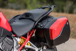 Ducati Multistrada V4 S 2021 Prueba15