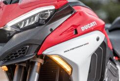 Ducati Multistrada V4 S 2021 Prueba16