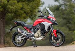 Ducati Multistrada V4 S 2021 Prueba19