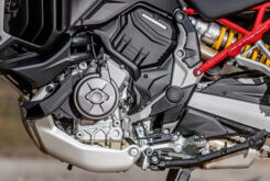 Ducati Multistrada V4 S 2021 Prueba2