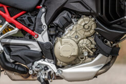 Ducati Multistrada V4 S 2021 Prueba20