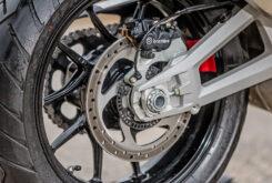 Ducati Multistrada V4 S 2021 Prueba21