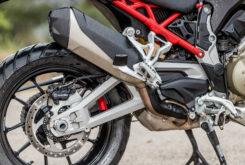 Ducati Multistrada V4 S 2021 Prueba24