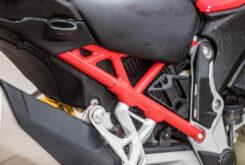 Ducati Multistrada V4 S 2021 Prueba25