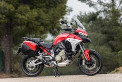 Ducati Multistrada V4 S 2021 Prueba26