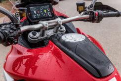 Ducati Multistrada V4 S 2021 Prueba28