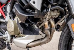 Ducati Multistrada V4 S 2021 Prueba29