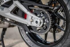 Ducati Multistrada V4 S 2021 Prueba3