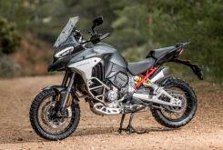 Ducati Multistrada V4 S 2021 Prueba32