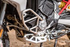 Ducati Multistrada V4 S 2021 Prueba33