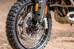 Ducati Multistrada V4 S 2021 Prueba34