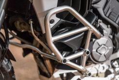 Ducati Multistrada V4 S 2021 Prueba36