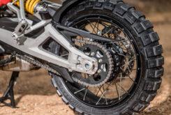 Ducati Multistrada V4 S 2021 Prueba37