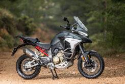 Ducati Multistrada V4 S 2021 Prueba40