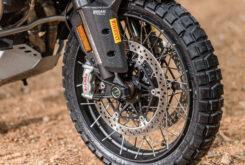 Ducati Multistrada V4 S 2021 Prueba41