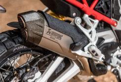 Ducati Multistrada V4 S 2021 Prueba42