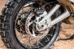 Ducati Multistrada V4 S 2021 Prueba43