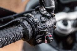 Ducati Multistrada V4 S 2021 Prueba46