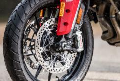 Ducati Multistrada V4 S 2021 Prueba6