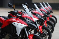 Ducati Multistrada V4 S 2021 Prueba63