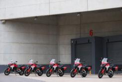 Ducati Multistrada V4 S 2021 Prueba64