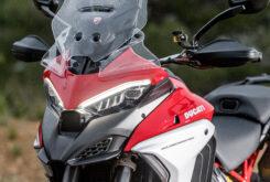 Ducati Multistrada V4 S 2021 Prueba7