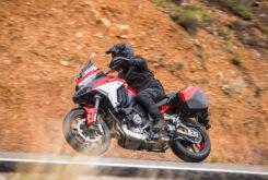 Ducati Multistrada V4 S 2021 Prueba70