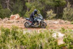 Ducati Multistrada V4 S 2021 Prueba77