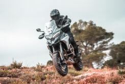 Ducati Multistrada V4 S 2021 Prueba   apertura
