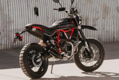Ducati Scrambler Desert Sled Fasthouse 2021 (10)