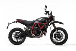Ducati Scrambler Desert Sled Fasthouse 2021 (103)