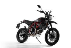 Ducati Scrambler Desert Sled Fasthouse 2021 (104)