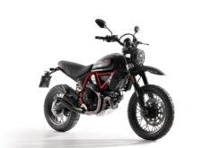 Ducati Scrambler Desert Sled Fasthouse 2021 (105)