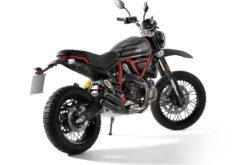Ducati Scrambler Desert Sled Fasthouse 2021 (106)