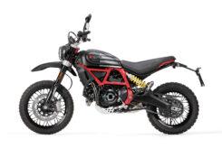 Ducati Scrambler Desert Sled Fasthouse 2021 (109)
